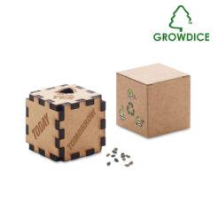 promotivna growtree kolekcija